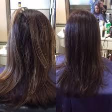 san rafael hair care danielle aguilar 10 photos hair