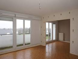appartement 3 chambres vente achat appartement 3 chambres à vannes 56000