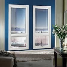 Awnings St Louis Mo Windows And Doors St Louis Missouri Illinois Jacob Sunroom