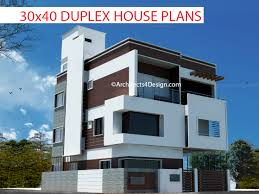 30x40 duplex house plans in bangalore or designs on sq ft floor