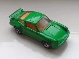 matchbox porsche 944 the world u0027s best photos of porsche and toycar flickr hive mind