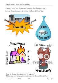 Children Halloween Poems Eyfs Ks1 Ks2 Poems On A Theme Teachit Primary
