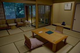 Japanese Minimalist Living Home Design Cool Japanese Interior Images With Living Room