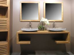 meuble de salle de bain avec meuble de cuisine meubles design italien cuisine lavabo salle bain meuble de 2017