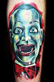 pepper tattoos st augustine fl tattoos page 7 tattoos i