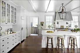 kitchen different kitchen styles unique kitchen ideas galley