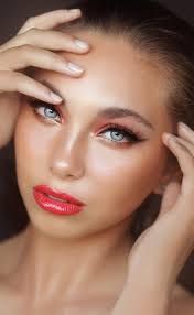 weekend makeup courses beginners makeup weekend course 17th march 2018 3 hrs per week