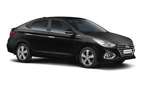 Hyundai Getz Interior Pictures Hyundai Cars Prices Gst Rates Reviews Hyundai New Cars In