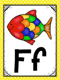phonics alphabet cards first grade posters many background designs