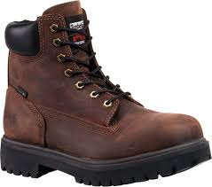 s metatarsal work boots canada timberland pro work boots s sporting goods
