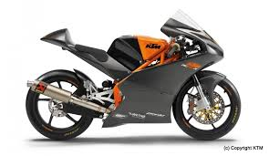 cbr upcoming bike new bikes in india 2013 upcoming bikes latest bikes in india 2013