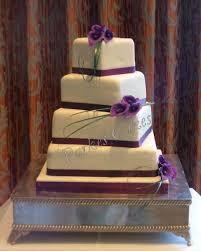 wedding cheese cake west midlands gallery wedding cakes west