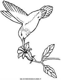 Wood Carving Patterns Birds Free by Best 25 Wood Burning Patterns Ideas On Pinterest Wood Burning