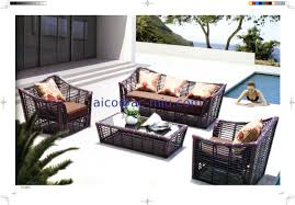 outdoor furniture on sales quality outdoor furniture supplier