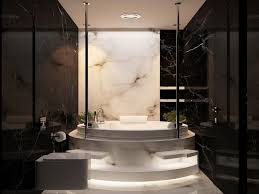 black and white bathroom design 10 best black and white tile design ideas projects and usage