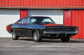 1968 dodge charger for sale in south africa 1968 dodge charger for sale in brentwood tn racingjunk classifieds