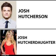 Funny Meme Names - 25 funny celebrity name puns smosh