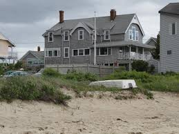 Vrbo Cape Cod 34 Best Family Reunion Properties Images On Pinterest Family