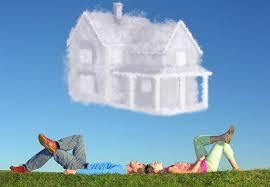 what is your dream house finding your dream house in the fox cities expert advice to sell