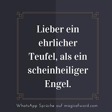 status sprüche beziehung whatsapp status spruch mehr auf http www magicofword