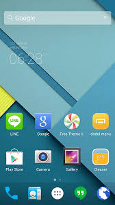 android lolipop lollipop line launcher theme android apps on play
