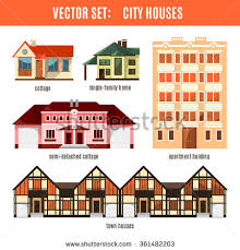 house type stock images royalty free images u0026 vectors shutterstock