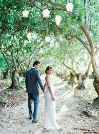 miami wedding photographer wedding photography workshop miami miami wedding