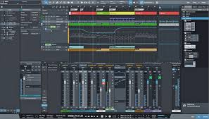 best music production software for beginners