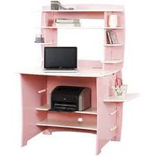 south shore smart basics small desk free shipping buy south shore smart basics small desk multiple
