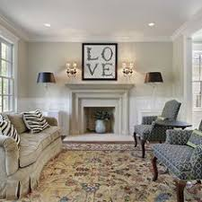 wainscoting ideas for living room wainscoting in living room home design ideas and pictures