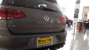 how to manually get inside your trunk on your volkswagen youtube