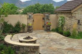 outdoor living spaces accent landscapes inc