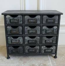 metal storage cabinet with drawers metal storage cabinet with drawers elegant industrial cabinets