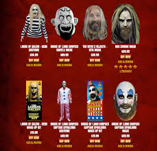 Halloween 3 Rob Zombie Cast by Rob Zombie Home Facebook