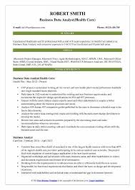 agile business analyst resume business analyst resume objective
