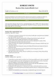 agile business analyst resume agile business analyst resume