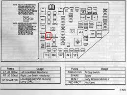 2001 vw pat fuse box diagram wiring amazing wiring diagram