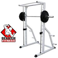 free weight bench press vs smith machine bench decoration