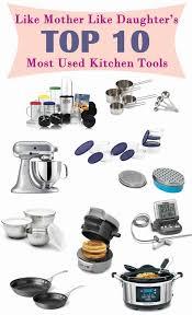 list of kitchen appliances 7 kitchen cabinet tags small kitchen appliances list kitchen