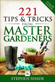buy how to protect your garden tips and tricks to protecting your