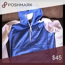 hoodie price