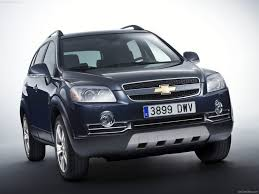 chevrolet captiva interior chevrolet captiva sport photos photogallery with 5 pics