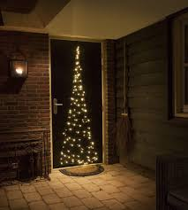 fairybell us christmas tree for every front door fairybell 1d