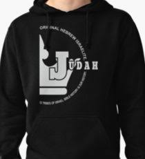 hebrew garments for sale hebrew garments for sale men s sweatshirts hoodies redbubble