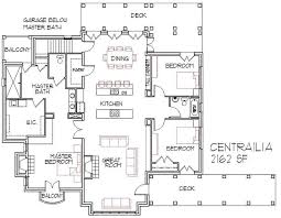 3 Bedroom Open Floor House Plans Best 25 Large House Plans Ideas On Pinterest Beautiful House