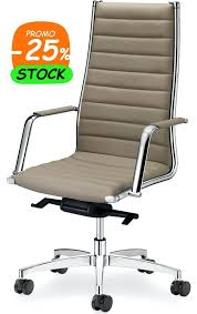 acheter chaise de bureau fauteuil de bureau cuir marron promo chaise de bureau acheter