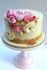 peony rose u2014 birthday cake beautiful cakes pinterest peony