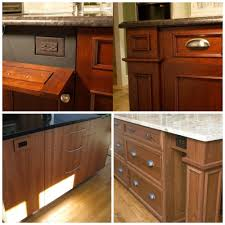 kitchen cabinets outlets under cabinet outlets cabinet ideas to build