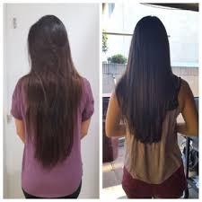 mimi u0027s hair u0026 nails 26 photos u0026 43 reviews hair salons 1133