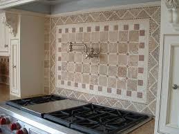 Stone Backsplash Design Feel The 60 Best Backsplash Tile Images On Pinterest Apex Court Cook And